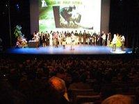 クレルモン・フェラン国際短編映画祭