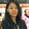Kim Hye-Won
