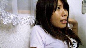 片岡翔『28』