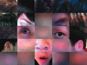 ナカムラマギコ、中村将良、川村真司、Hal KIRKLAND『日々の音色』