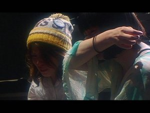 太田真博『LADY GO』