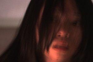 田中由希子『鉛のまぶた』