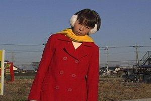 伊羅子政代 監督『しましまちゃん』